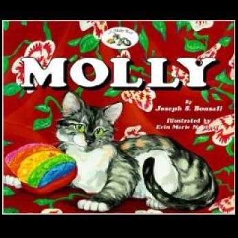 orb_molly_book