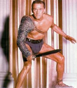 spartacus-movie-image-1.jpg