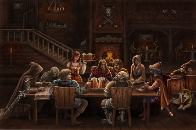 the_tavern_by_araniart-d60vid1