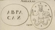 xxabraxas