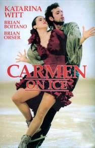 carmen-on-ice-27w49oi