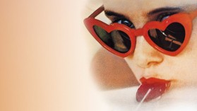 film-lolita-1962-lolita-sue_lyon-accessories-heart_shaped_sunglasses-595x335