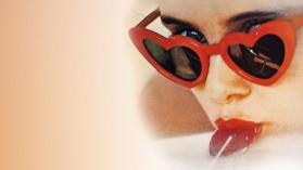 film-lolita-1962-lolita-sue_lyon-accessories-heart_shaped_sunglasses-595x335