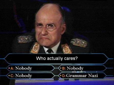 grammar-nazi2_5979697_lrg.jpg