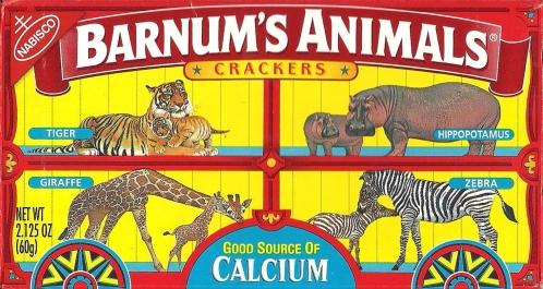 Animal_Crackers_aR2NIXmls8