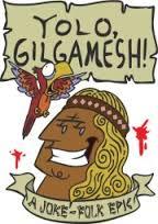 1gilgamesh