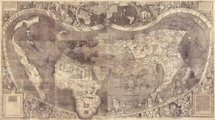 waldseemuller-1507.jpg