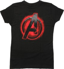 avengers-black-widow-assemble-logo-juniors-t-shirt-11