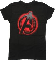 avengers-black-widow-assemble-logo-juniors-t-shirt-11