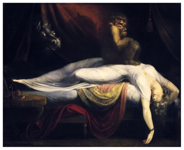 henry-fuseli-the-nightmare-1781-copy.jpg