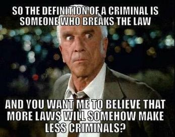 more-laws-less-criminals