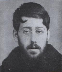 YuliMartovEnero1896FotoPolicial