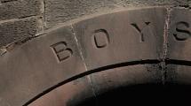 xxboys